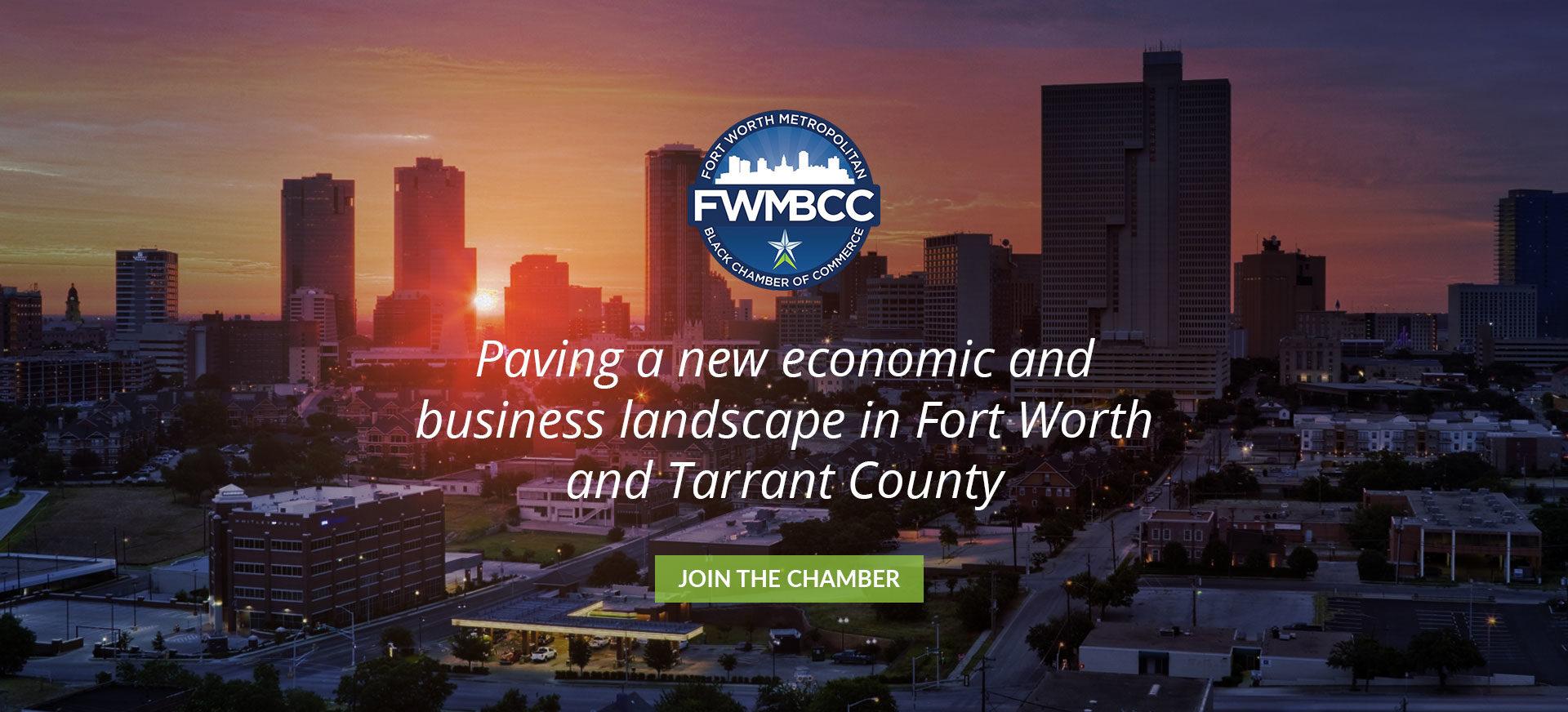 FWMBCC