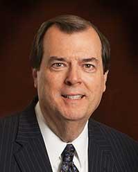J. Charles Powell